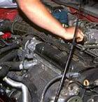 Diagnostics Scan, Auto Repair Bonney Lake